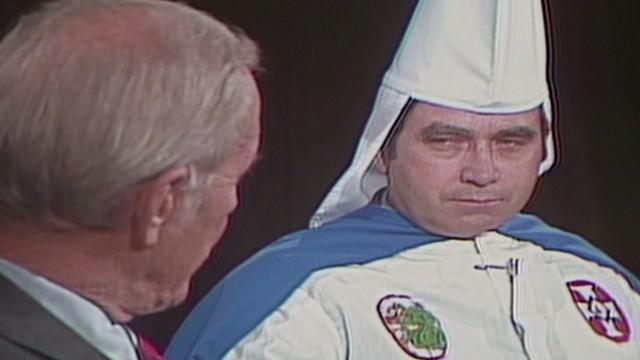 crossfire 1982 kkk imperial wizard bill wilkinson _00002130.jpg