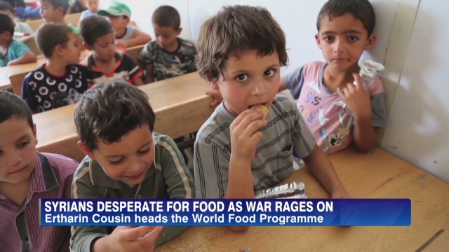WFP Cousin Amanpour_00021728.jpg