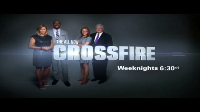Watch Crossfire Weeknights 6:30ET on CNN _00002725.jpg