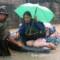 03 typhoon usagi 0923 restricted