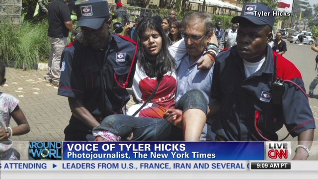 Tyler Hicks Interview_00004504.jpg