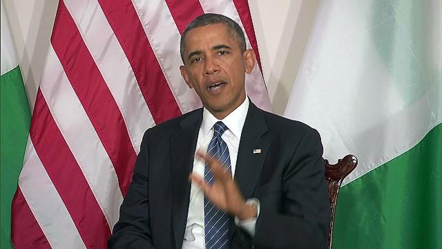 sot obama kenya outrage_00002021.jpg