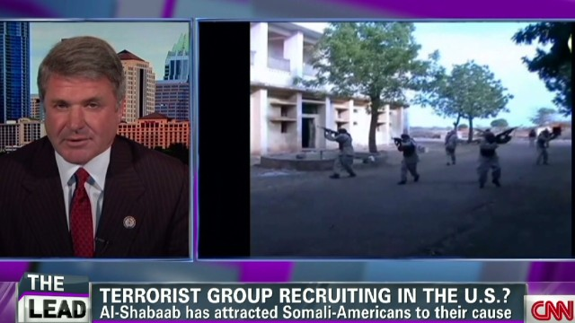 exp lead intv Michael McCaul Kenya attack Navy Yard shooting_00022123.jpg