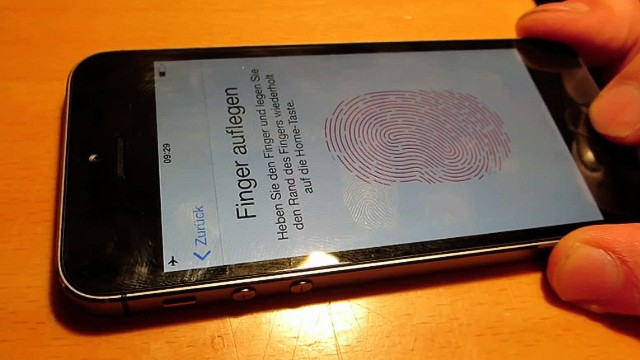 iphone fingerprint hack burke_00014908.jpg