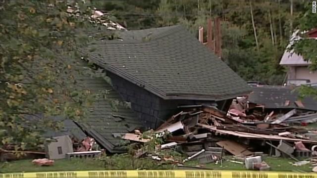 pkg propane gas house explosion_00004713.jpg