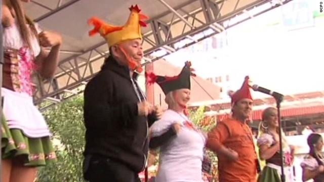 mxp vosot george takei chicken dance oktoberfest_00001617.jpg