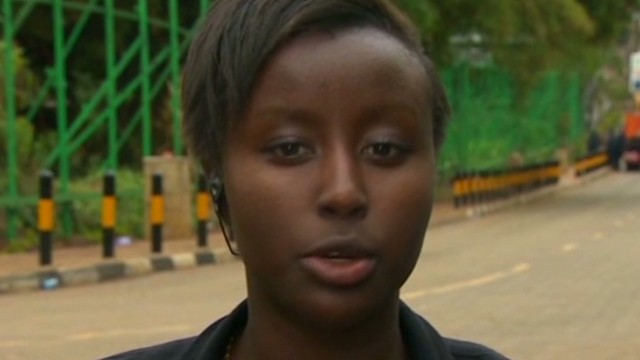 Kenya mall shooting survivor interview Mwangi newday _00004505.jpg
