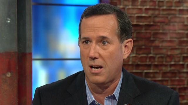 Government shutdown Santorum Newday _00012711.jpg