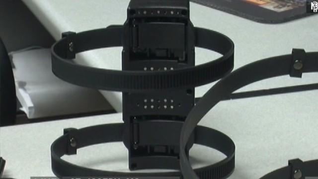 mxp vosot stun cuffs missouri inmates_00001711.jpg