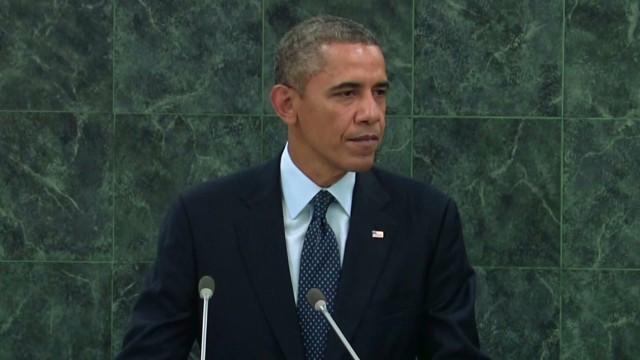 BSOT Obama UNGA Syria_00000906.jpg