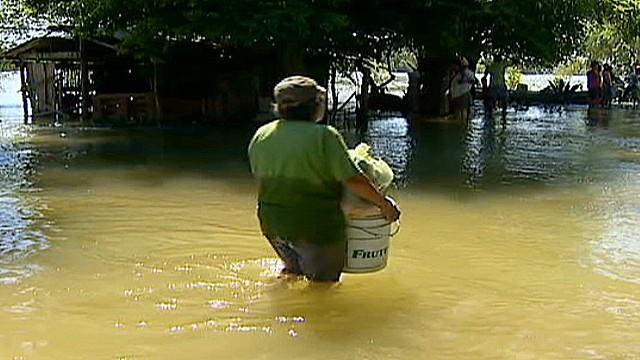 cnnee alis tamaulipas floods latest Moonday_00000328.jpg