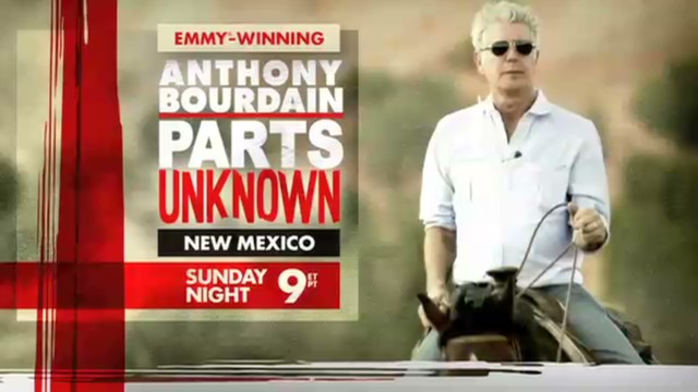 Anthony Bourdain Parts Unknown Sunday 9PM ET/PT_00005826.jpg