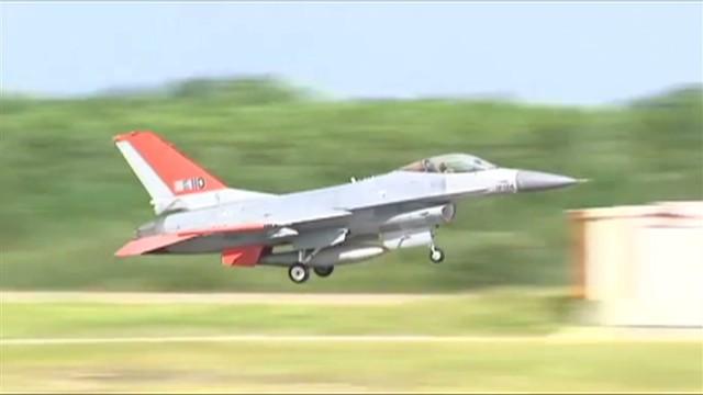 exp less F-16_00002001.jpg