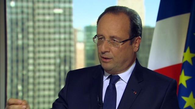 Hollande Amanpour 1_00072811.jpg