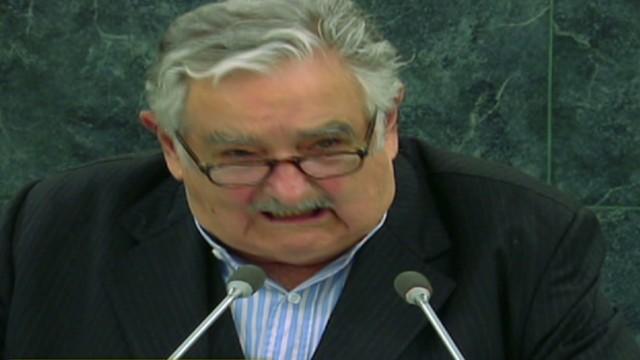 cnnee united nations uruguay president mujica_00025010.jpg