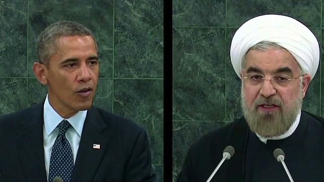 ac iran us relations cooper pkg_00031113.jpg