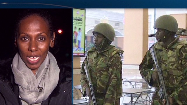 ac kenya westgate female attacker nima elbagir intv_00003322.jpg