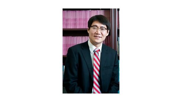Yuhua Wang