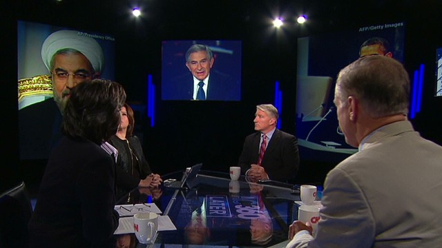 ac360 later iran nuclear wolfowitz_00003520.jpg