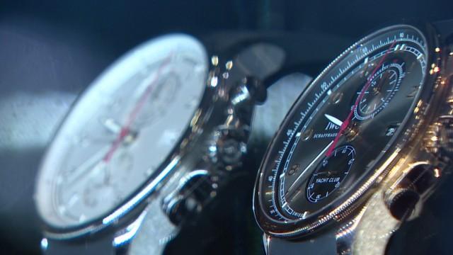 intv.kern.swiss.watches.asia_00024210.jpg