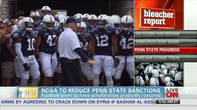 Bleacher Report 9/25 Penn State_00000204.jpg