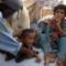 06 pakistan quake