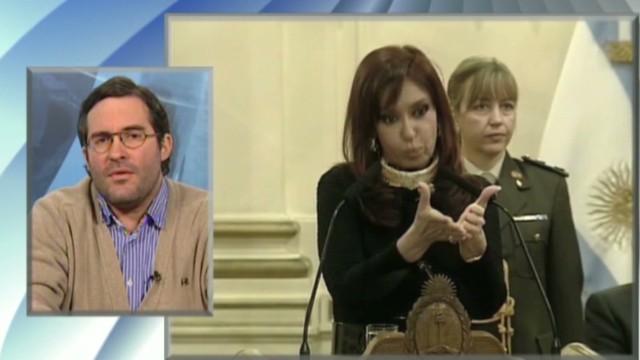 cnnee nuestro mundo iran argentina ties_00033222.jpg