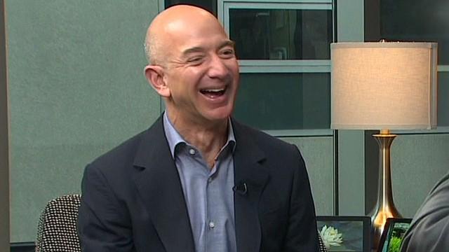 Lead dnt Simons Amazon success is customer service_00000725.jpg