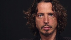 Chris Cornell on Seattle's grunge era (2013)