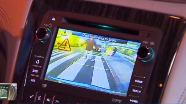 Back-up cameras Marsh Newday _00003516.jpg