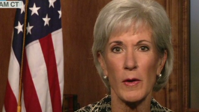 Obamacare Sebelius Interview NewDay _00040116.jpg