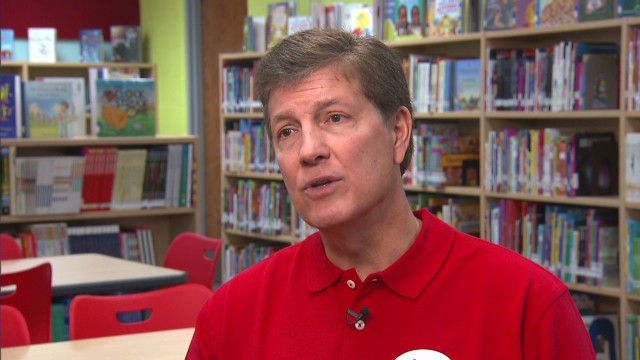 exp costello target ceo_00005019.jpg