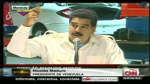 cnnee hernandez venezuela maduro us provocation_00014203.jpg