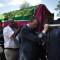12 kenya mourns 0926