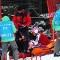 chemmy alcott ski accident