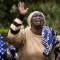 16 kenya mourns 0926