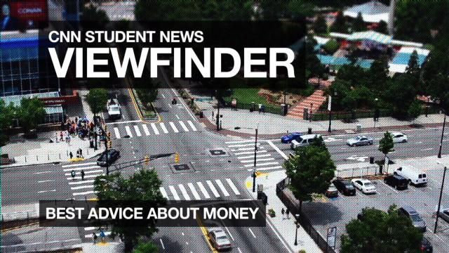 sn viewfinder money advice_00000000.jpg
