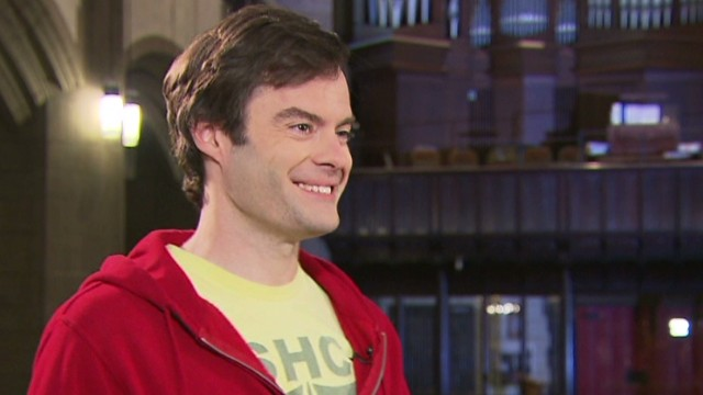 Lead intv SNL Bill Hader first failed pitch_00011009.jpg