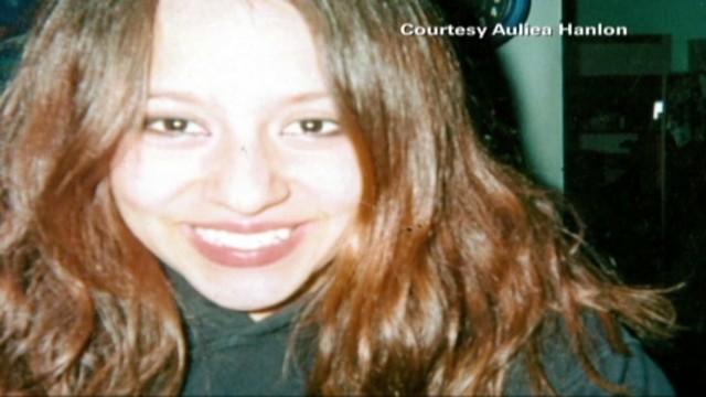cnnee rape teacher accusations_00001416.jpg