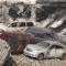 05.kenya-mall-parking-deck