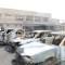 07.kenya-mall-parking-deck