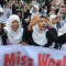 indonesia miss world protest 4