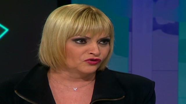 cnne cala interview rocio banquells_00024823.jpg