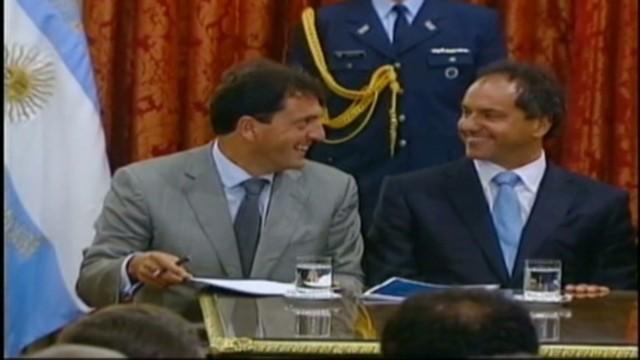 cnnee pkg argentina midterm election_00003526.jpg