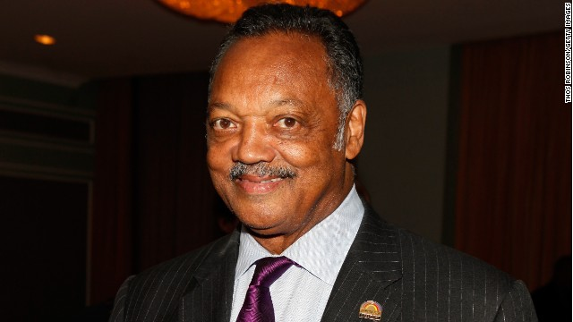 The Rev. Jesse Jackson said the release could take a few days, because of negotiations between FARC and the government.