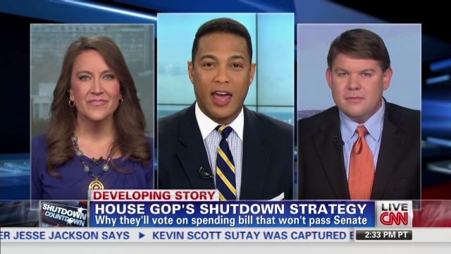 nr lemon cardona ferguson govt shutdown_00005716.jpg