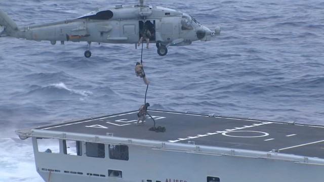 lok watson nato naval exercise italian aircraft carrier_00005704.jpg