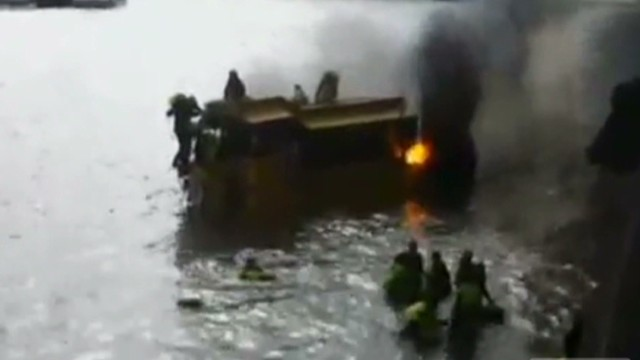 vo uk duck boat accident_00000426.jpg