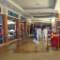03 inside westgate 0930