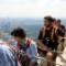 Kuala Lumpur base jumping 3